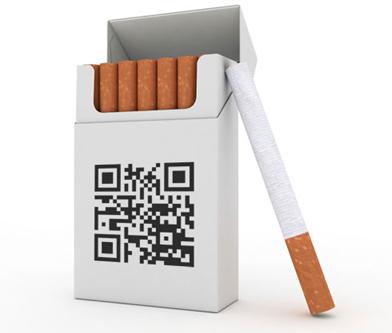 Постановление правительства рф о табачных изделиях arqa купить сигареты